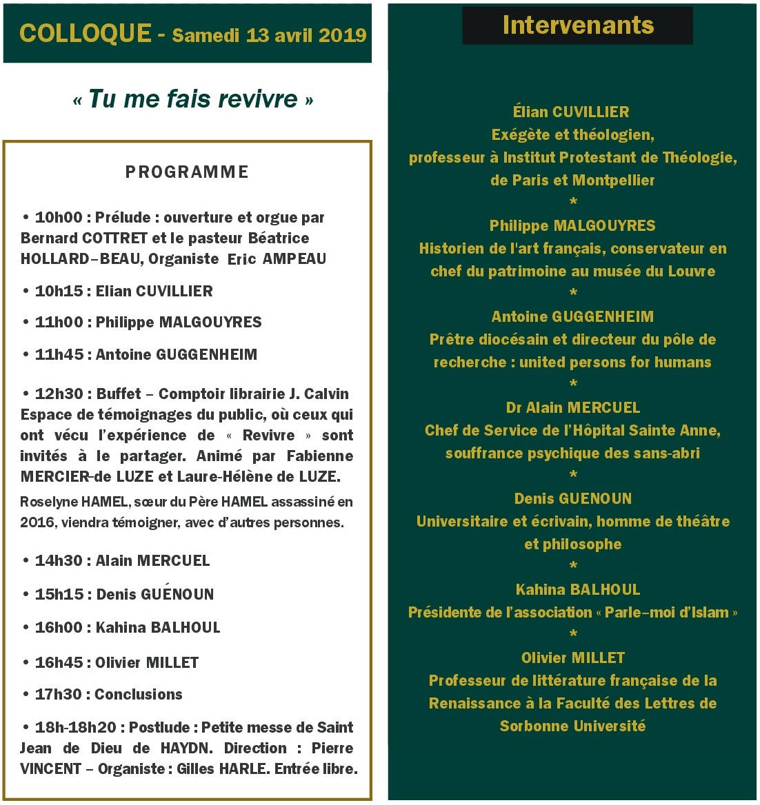 Colloque-Tu-me-fais-revivre-13-avril-2019-Billettes--A-r-002 (2)