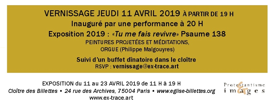 Vernissage--Tu-me-fais--revivre-11-avril-2019--tr-copie-002 (1)